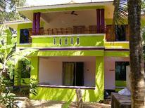 Dom wakacyjny 1223243 dla 4 osoby w Varkala