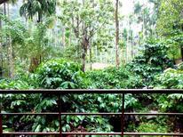Ferienhaus 1223245 für 3 Personen in Odathode