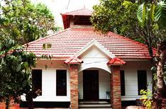 Ferienhaus 1223246 für 3 Personen in Odathode