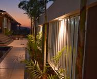 Ferienhaus 1223253 für 12 Personen in Igatpuri