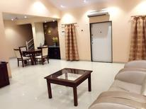 Holiday home 1223254 for 40 persons in Igatpuri