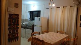 Rekreační dům 1223275 pro 8 osob v Lonavala