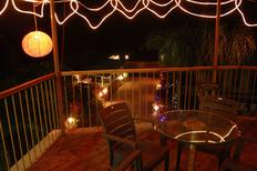 Holiday home 1223276 for 50 persons in Lonavala
