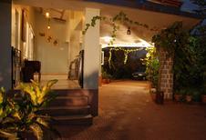 Maison de vacances 1223286 pour 15 personnes , Lonavala