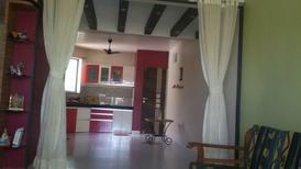 Casa de vacaciones 1223287 para 10 personas en Lonavala