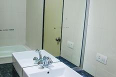 Maison de vacances 1223288 pour 3 personnes , Lonavala