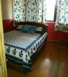 Maison de vacances 1223293 pour 15 personnes , Lonavala