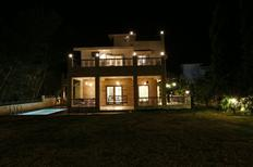 Holiday home 1223299 for 18 persons in Lonavala