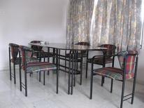 Maison de vacances 1223301 pour 15 personnes , Lonavala