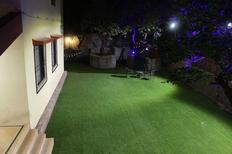 Rekreační dům 1223310 pro 20 osob v Mahabaleshwar
