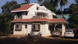 Holiday home 1223318 for 15 persons in Nagaon