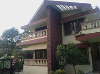Holiday home 1223324 for 13 persons in Panchgani