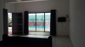 Rekreační dům 1223328 pro 24 osob v Panchgani