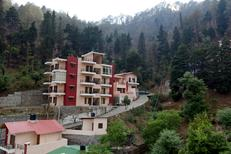 Holiday home 1223340 for 6 persons in Bhowali