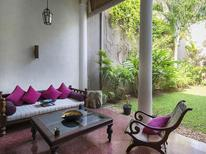 Holiday home 1223343 for 6 persons in Galle