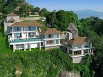 Villa 1223350 per 12 persone in Kamala