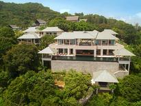 Villa 1223352 per 18 persone in Kamala
