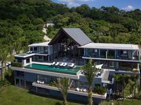 Villa 1223353 per 13 persone in Kamala