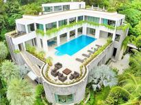 Villa 1223354 per 12 persone in Kamala