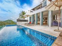 Villa 1223359 per 8 persone in Bang Tao