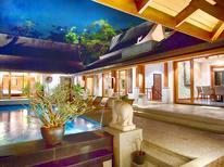Villa 1223361 per 10 persone in Bang Tao