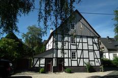 Casa de vacaciones 1223384 para 5 adultos + 3 niños en Bruchhausen