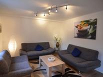 Vakantiehuis 1223414 voor 10 personen in Elpe