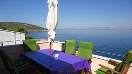Holiday home 1223494 for 12 persons in Rogač
