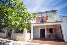 Holiday home 1223531 for 4 persons in Bale