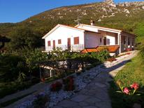 Holiday apartment 1223543 for 3 persons in Plomin Luka