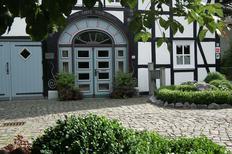 Ferielejlighed 1223597 til 4 personer i Bruchhausen
