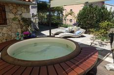 Holiday home 1223644 for 8 persons in Krk
