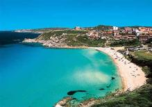 Holiday apartment 1223767 for 4 persons in Santa Teresa di Gallura