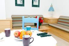 Ferienwohnung 1223839 für 2 Personen in El Cotillo