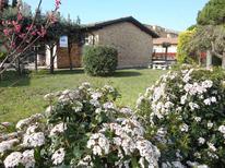 Casa de vacaciones 1223861 para 6 personas en Porto Santa Margherita