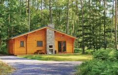 Ferienhaus 1223880 für 7 Erwachsene + 1 Kind in Oignies-en-Thiérache