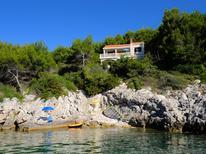 Ferienwohnung 1223930 für 2 Personen in Prižba