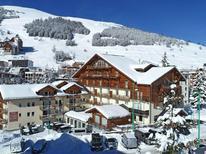 Ferienwohnung 1223984 für 4 Personen in Les Deux-Alpes