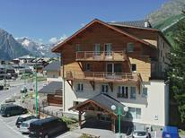 Holiday home 1223985 for 6 persons in Les Deux-Alpes