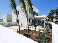 Ferienhaus 1224000 für 4 Personen in San Vito lo Capo