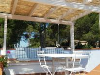 Holiday home 1224016 for 4 persons in l'Escala
