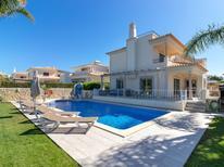 Villa 1224017 per 8 persone in Albufeira