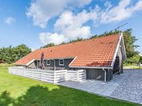 Holiday apartment 1224041 for 8 persons in Blåvand