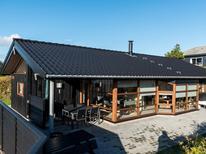 Ferienhaus 1224043 für 6 Personen in Rindby