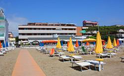 Ferienwohnung 1224049 für 4 Personen in Lignano Sabbiadoro