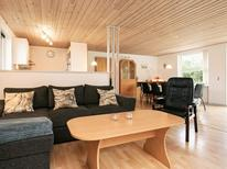 Holiday home 1224098 for 8 persons in Hostrup Strand