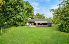 Dom wakacyjny 1224124 dla 6 osób w Elkenøre
