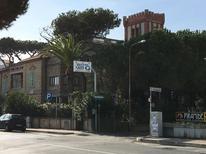 Ferielejlighed 1224167 til 6 personer i Tortoreto Lido