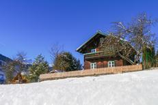 Maison de vacances 1224194 pour 6 personnes , Bad Gastein
