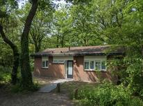 Holiday home 1224208 for 8 persons in Putten